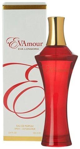 Eva Longoria EVAmour parfémovaná voda 100 ml Pro ženy