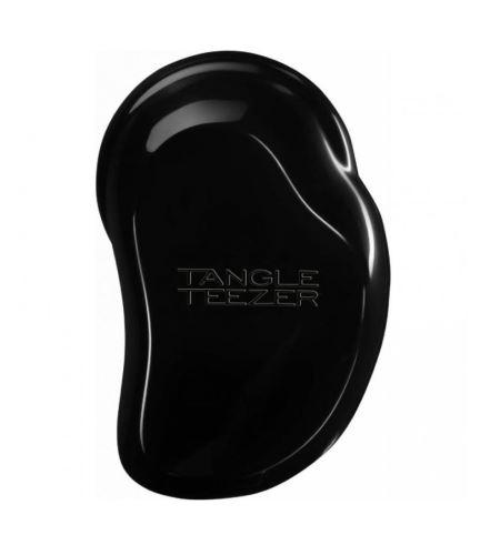 Tangle Teezer The ORIGINAL kartáč na vlasy Black