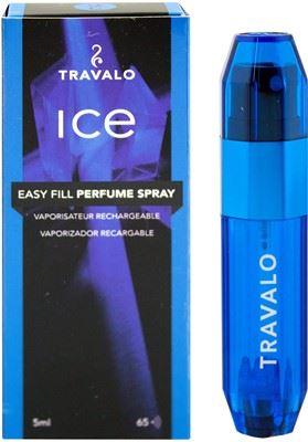 Travalo Perfume Pod Ice