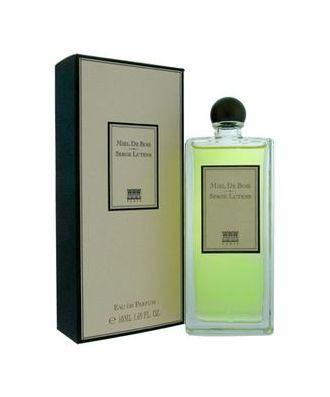 Serge Lutens Clair de Musc parfémovaná voda 50 ml Pro ženy