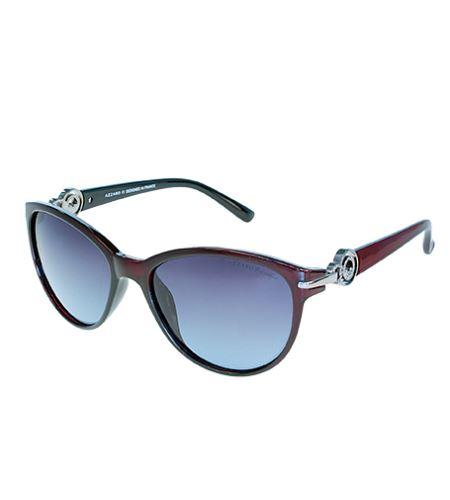 Azzaro AZ 60039 sluneční brýle