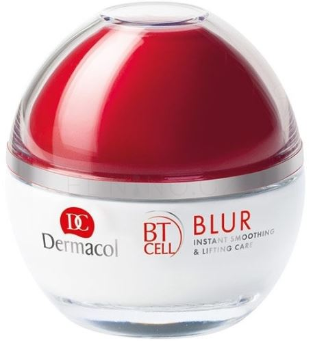 Dermacol BT Cell Blur Instant Smoothing & Lifting Care 50 ml