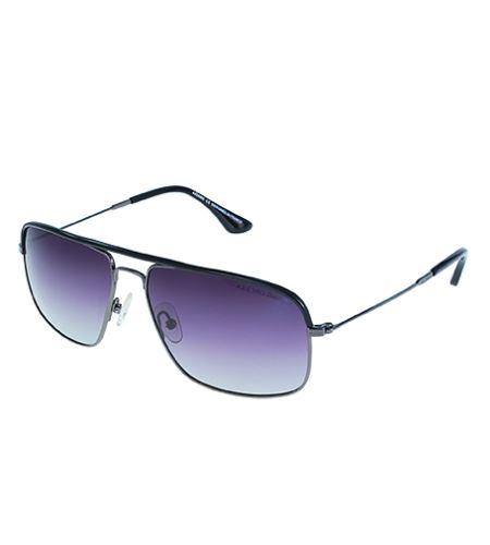 Azzaro AZ 60030 sluneční brýle