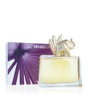 Kenzo Jungle L'Elephant parfémovaná voda 100 ml Pro ženy