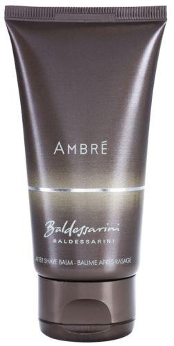Baldessarini Ambré After Shave Balm M 75 ml