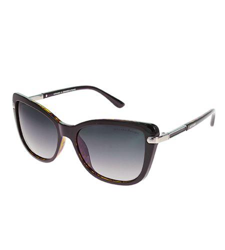 Azzaro AZ 60044 sluneční brýle