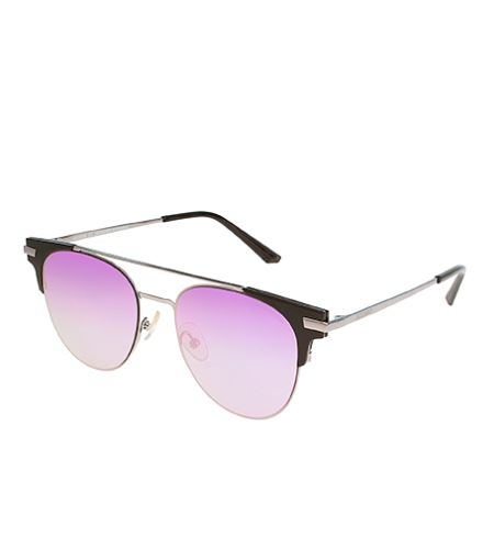 Azzaro AZ 60032 sluneční brýle