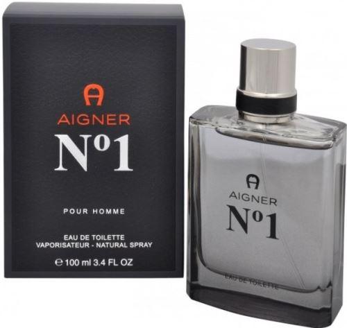 Aigner Aigner No.1