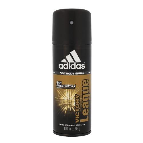 Adidas Victory League deodorant ve spreji 150 ml Pro muže