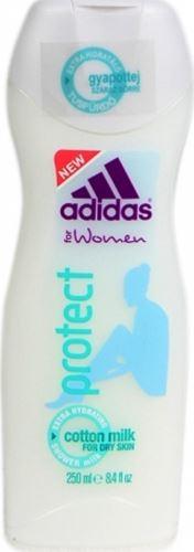 Adidas Protect Sprchový gel 250 ml W