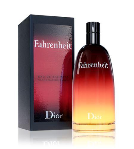 Dior Fahrenheit