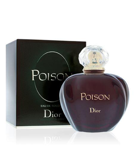 Dior Poison