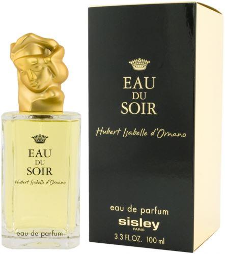 Sisley Eau du Soir