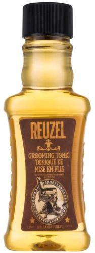 REUZEL Grooming Tonic  stylingové tonikum pro muže