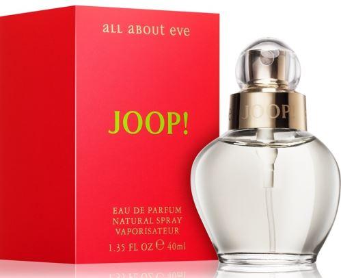 Joop All About Eve parfémovaná voda 40 ml Pro ženy