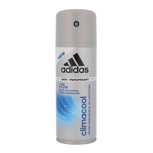 Adidas Climacool antiperspirant ve spreji 150 ml Pro muže