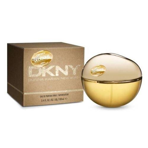 DKNY Golden Delicious