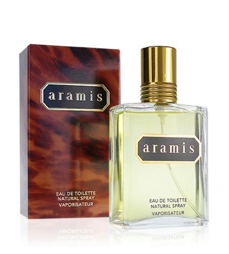 Aramis Aramis for Men