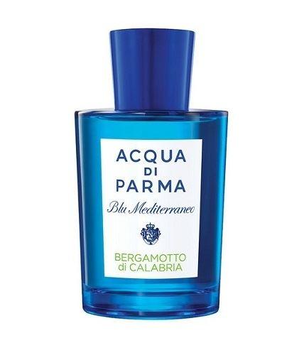 Acqua Di Parma Blu Mediterraneo Bergamotto di Calabria toaletní voda 75 ml Unisex