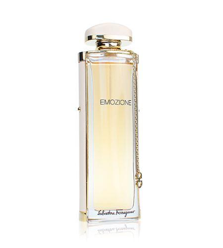 Salvatore Ferragamo Emozione parfémovaná voda 50 ml Pro ženy TESTER
