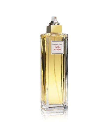 Elizabeth Arden 5th Avenue parfémovaná voda 125 ml Pro ženy TESTER
