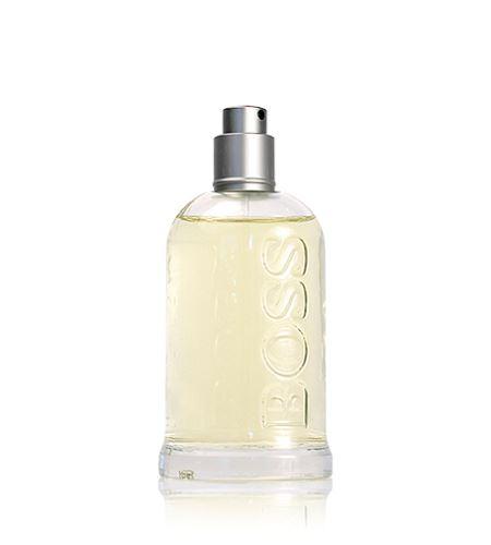 Hugo Boss Boss Bottled toaletní voda 100ml Pro muže TESTER