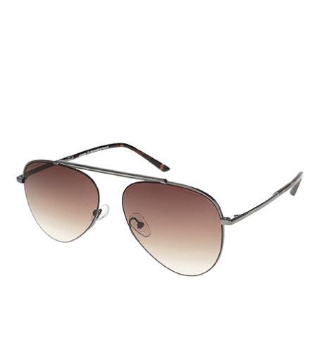 Azzaro AZ 60031 sluneční brýle