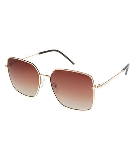Azzaro AZ 60054 sluneční brýle