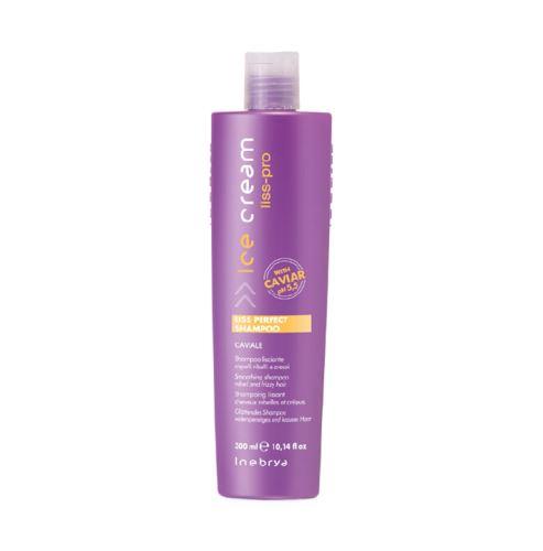 Inebrya LISS-PRO Liss Perfect Shampoo