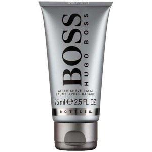 Hugo Boss Bottled After Shave Balm M 75 ml