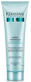 Kérastase Resistance Ciment Thermique 150 ml