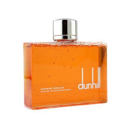 DUNHILL Pursuit Sprchový gel 50 ml M