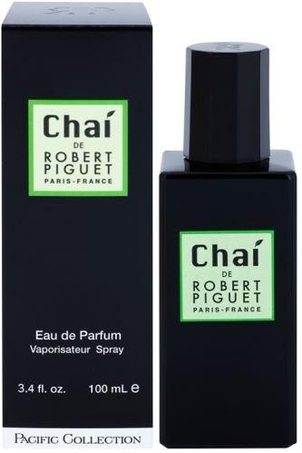Robert Piguet Chai parfémovaná voda 100 ml Pro ženy