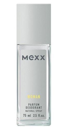MEXX Woman Deospray 75 ml W