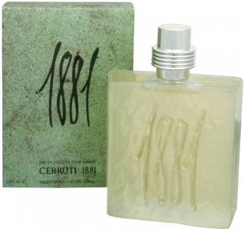 Cerruti 1881 Pour Homme