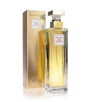 Elizabeth Arden 5th Avenue parfémovaná voda 125 ml Pro ženy