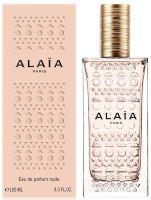 Alaia Paris Alaia Nude parfémovaná voda 100 ml Pro ženy