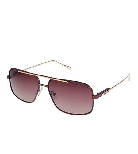 Azzaro AZ 60027 sluneční brýle