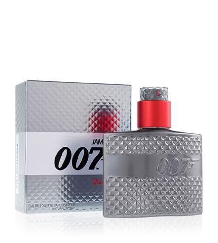 James Bond 007 Quantum