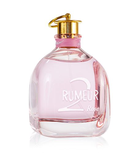 Lanvin Rumeur 2 Rose parfémovaná voda 100 ml Pro ženy TESTER