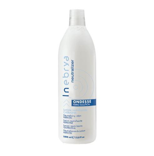 Inebrya Ondesse Neutralizer neutralizační lotion 1000 ml