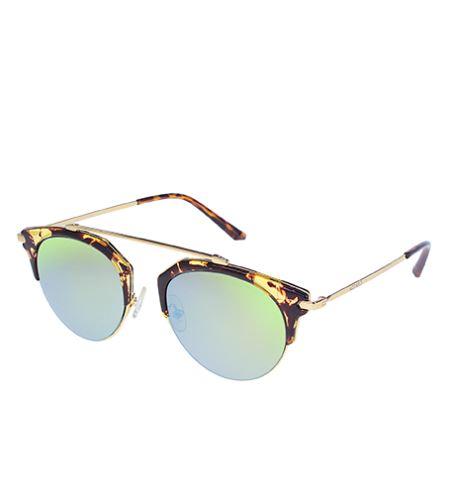 Azzaro AZ 60014 sluneční brýle