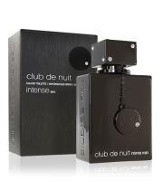 Armaf Club De Nuit Intense Man toaletní voda 105 ml Pro muže