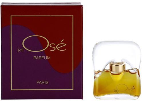 Guy Laroche J'ai Osé parfém 7,5 ml Pro ženy