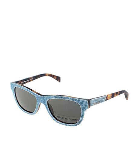 Diesel Denimeye dl 0111 sluneční brýle