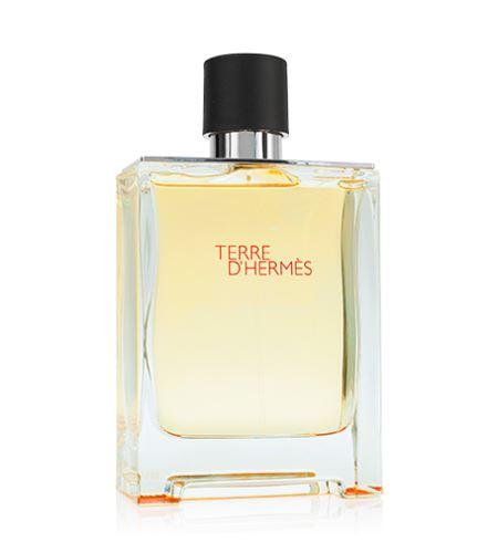 Hermes Terre d'Hermes toaletní voda 100 ml Pro muže TESTER