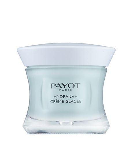 Payot Hydra 24+ hydratační krém 50 ml