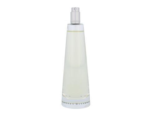Issey Miyake L'Eau D'Issey Eau De Parfum parfémovaná voda 75 ml Pro ženy TESTER