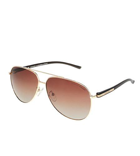 Azzaro AZ 60052 sluneční brýle