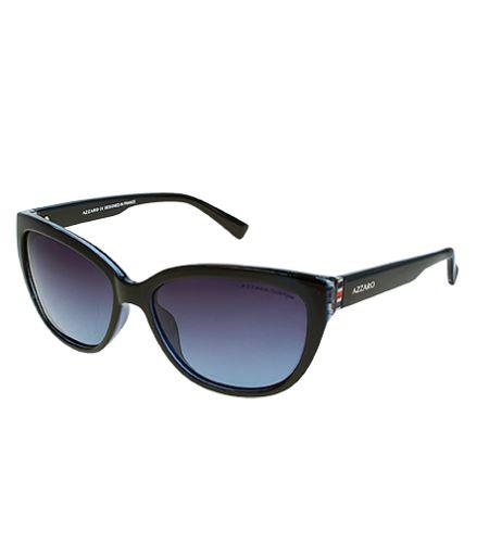 Azzaro AZ 60045 sluneční brýle